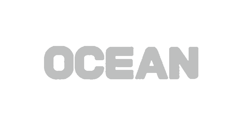 Ocean Group